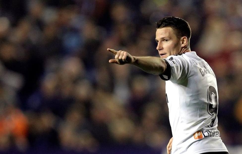 El Valencia, obligado a ganar al Ajax para no depender del Chelsea