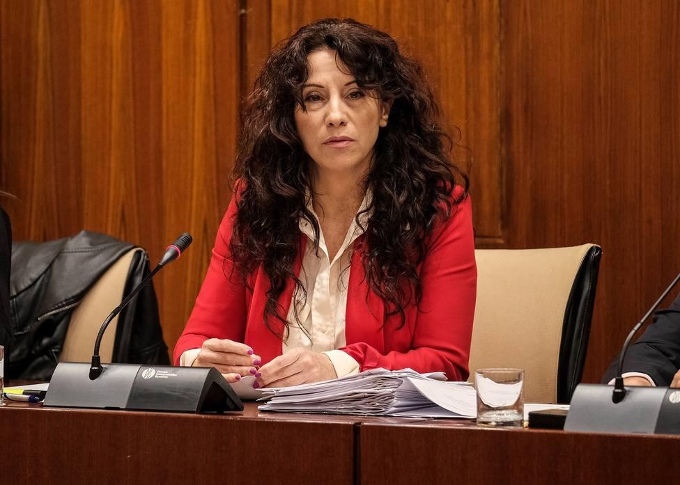 La Junta de Andalucía ve controlada la situación en residencias de mayores