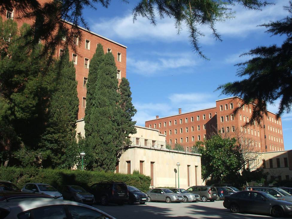ctv-wv0-fachada
