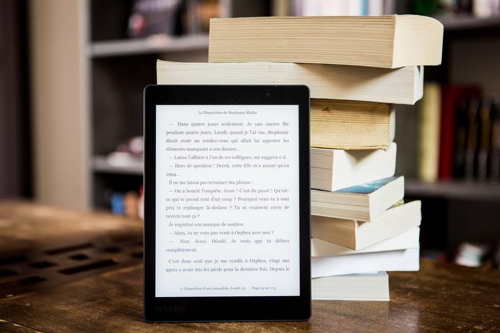 Acompanyament digital: programa dalfabetització informacional de la Xarxa de Biblioteques de MenorcaLa Xarxa