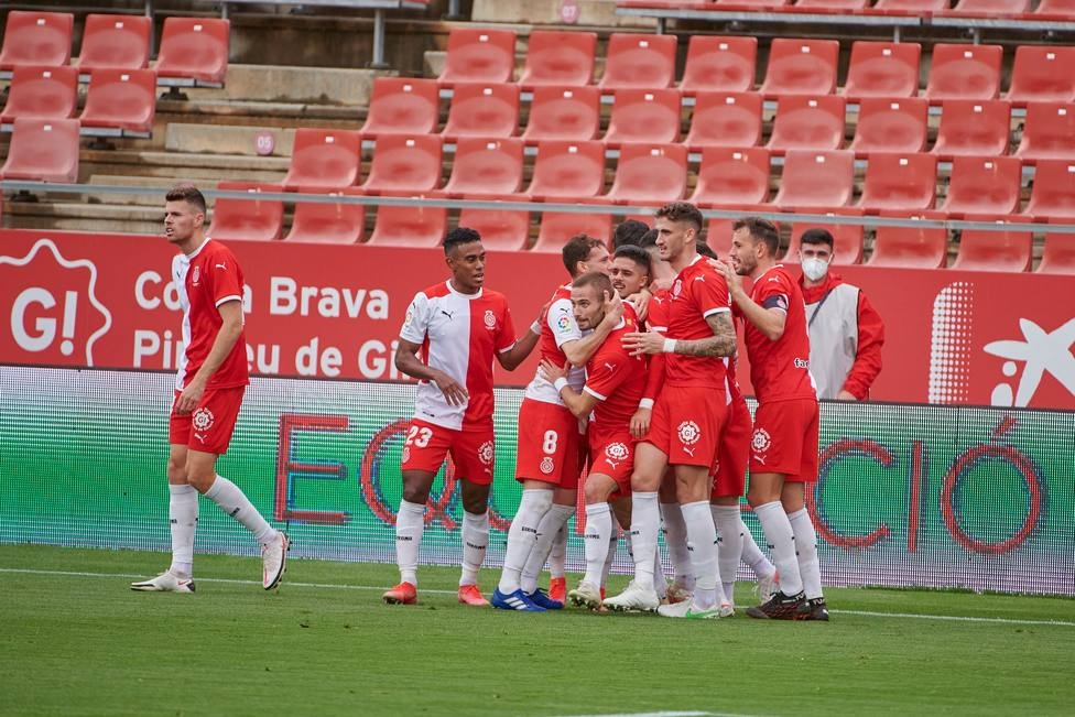 @GironaFC