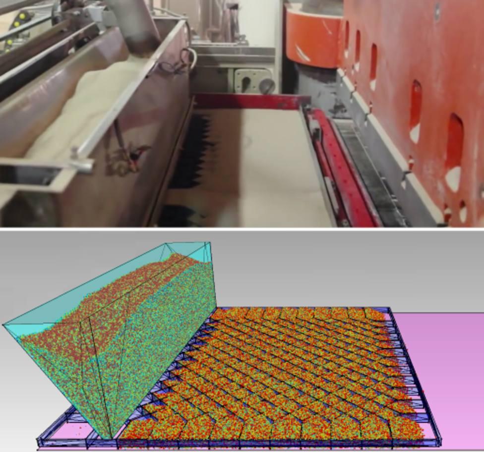 ctv-lwe-industrial simulation