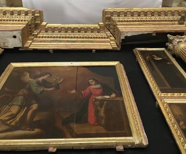 ctv-rhb-retablo04