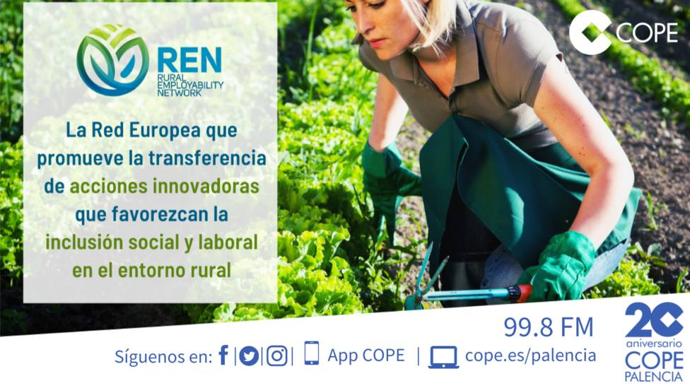 ctv-tgg-fundacin-santa-mara-la-real-impulsa-rural-employability-network