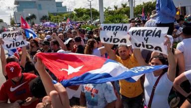 ctv-a8f-protestas-cuba