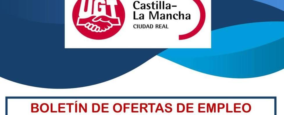 UGT Ciudad Real