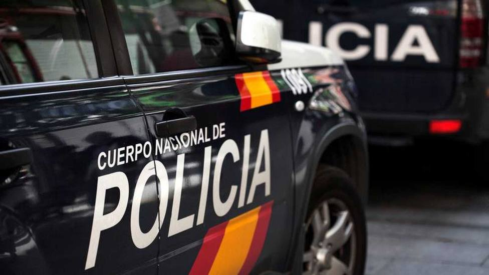 ctv-yec-policia-nacional