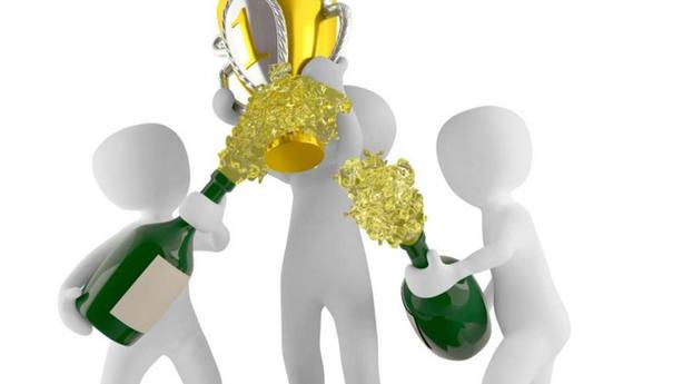 Ganadores concurso Agropopular