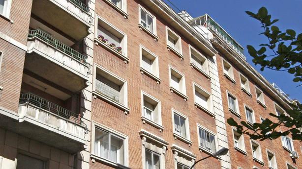 Madrid limita a 90 días el alquiler de viviendas turísticas sin licencia