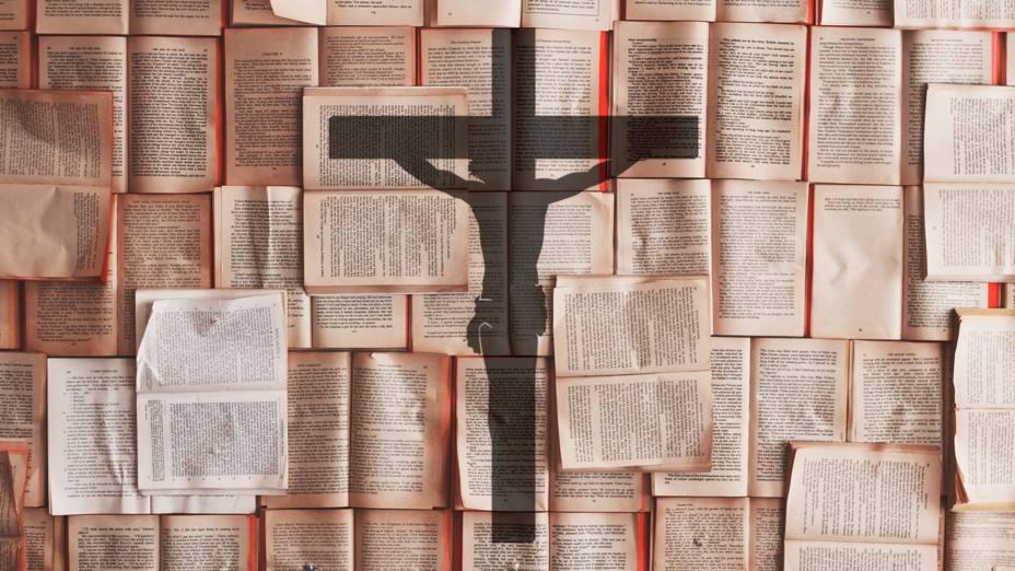 El hombre que defendió la humanidad de Jesús con su inteligencia