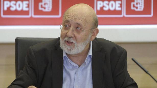 El CIS de Tezanos dispara su presupuesto a una cifra récord