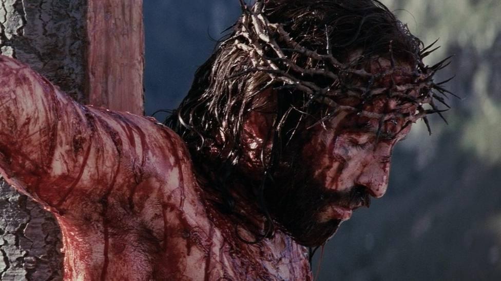 Las sorprendentes y únicas siete palabras que dijo Jesús en la Cruz