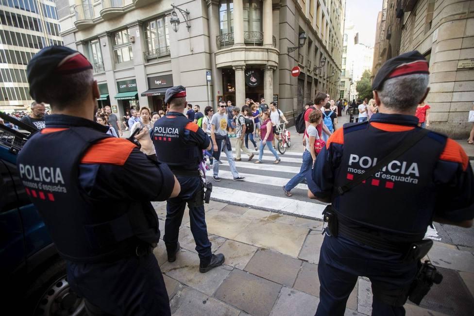 ctv-cv4-mossos-barcelona