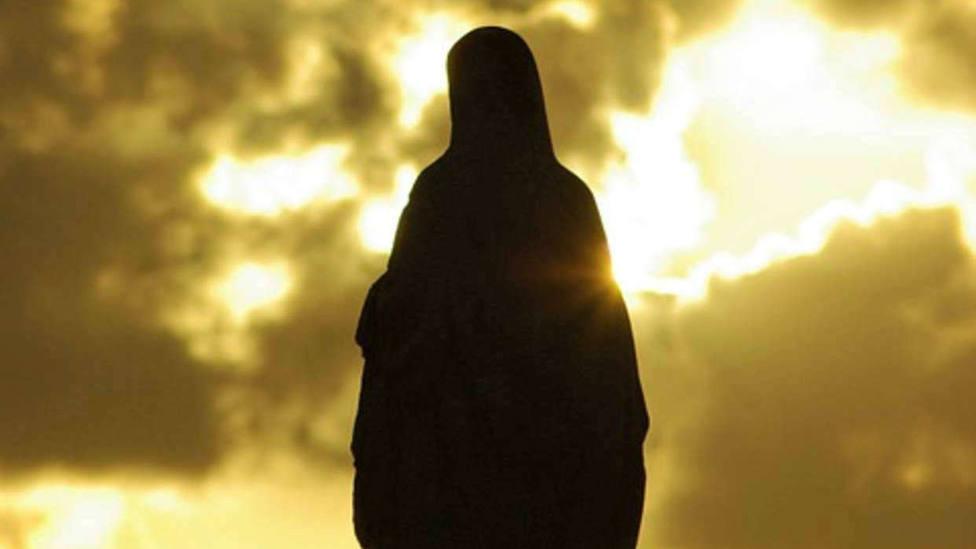 ¿Qué se celebra el día de la Asunción de la Virgen?