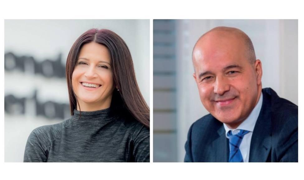 Nationale-Nederlanden separa las figuras de presidente y consejero delegado en España