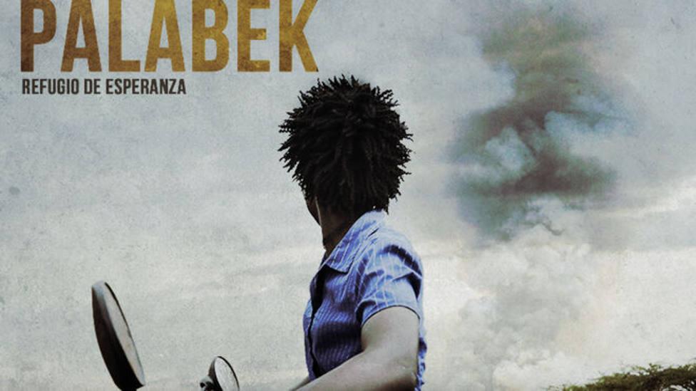 Palabek, refugio de esperanza: El documental de Misiones Salesianas sobre Sudán del Sur