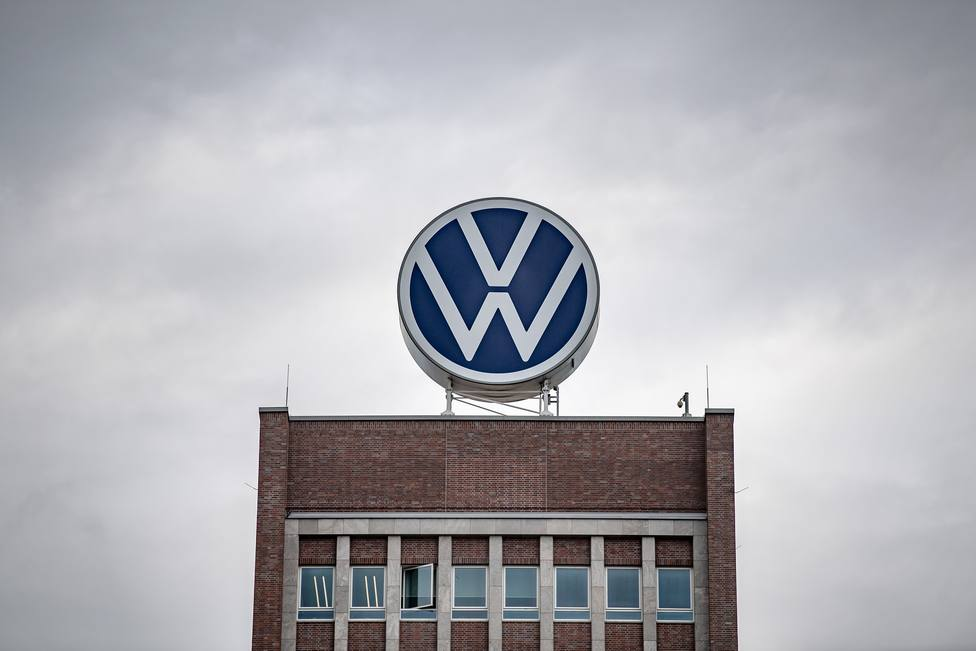 Seis empleados de Volkswagen, acusados de fraude en relación al dieselgate