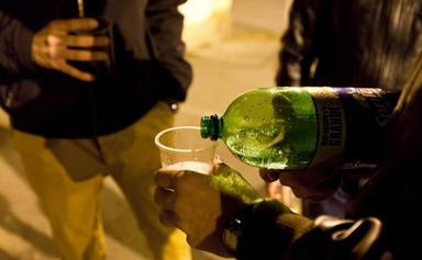 ctv-bul-alcohol-2