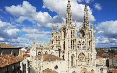El Secretario General de la CEE, Mons. Luis Argüello, reflexionará en Burgos sobre la nueva realidad