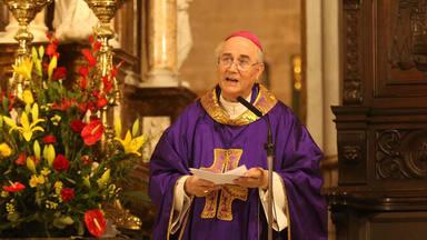 ctv-yam-obispo