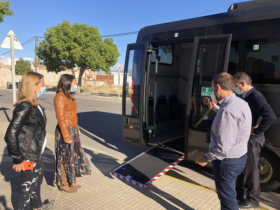 ctv-g69-almassora-nuevo-bus