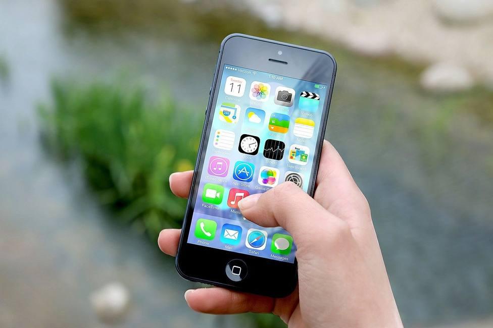 Así debes proteger tu móvil contra robos y pérdidas