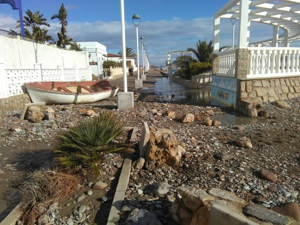 ctv-axw-temporal-costes-paseo-barca1