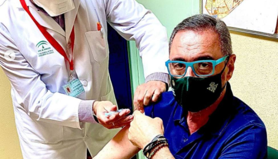 ctv-bih-herrera-vacuna