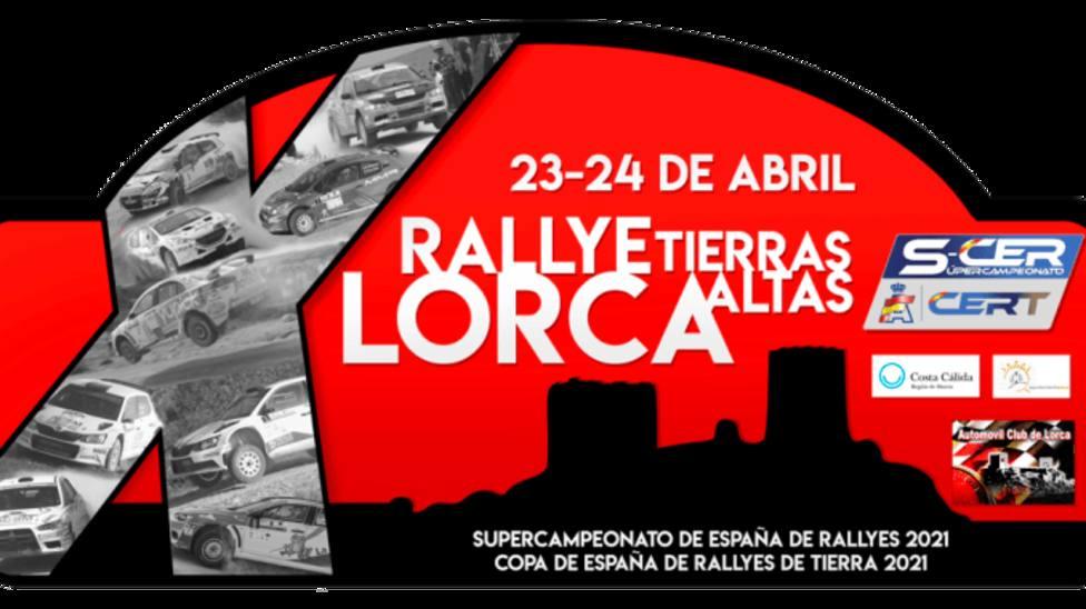 ctv-i49-placa-x-rally-de-lorca-2021