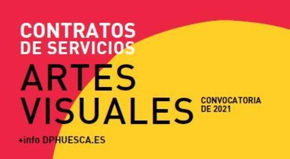 ctv-sgg-imagen-baja-resol -contratos-de-servicios-artes-visuales