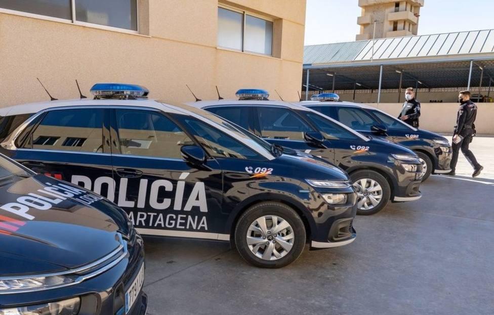 ctv-psn-polica-local-patrullas