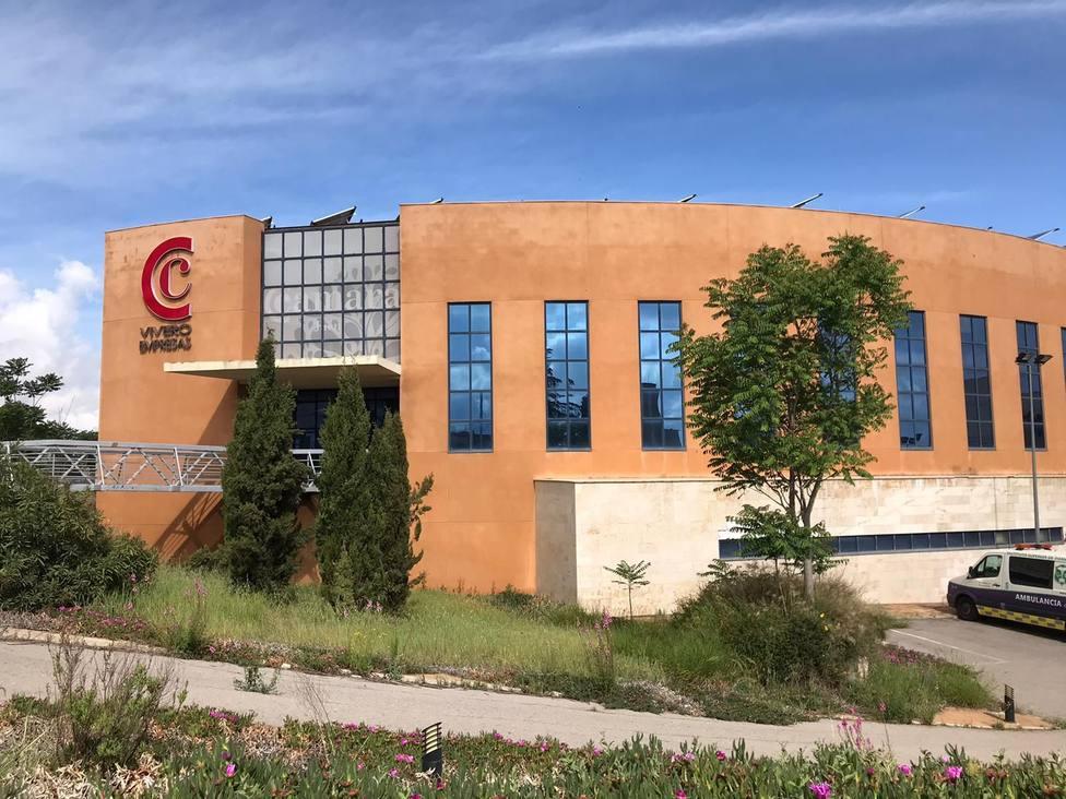 ctv-xle-20210729 camar comercio