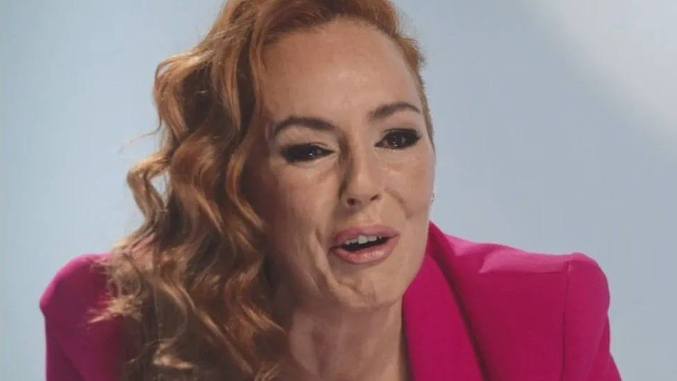 Telecinco, a punto de recuperar a un polémico personaje que pondrá en jaque la continuidad de Rocío Carrasco