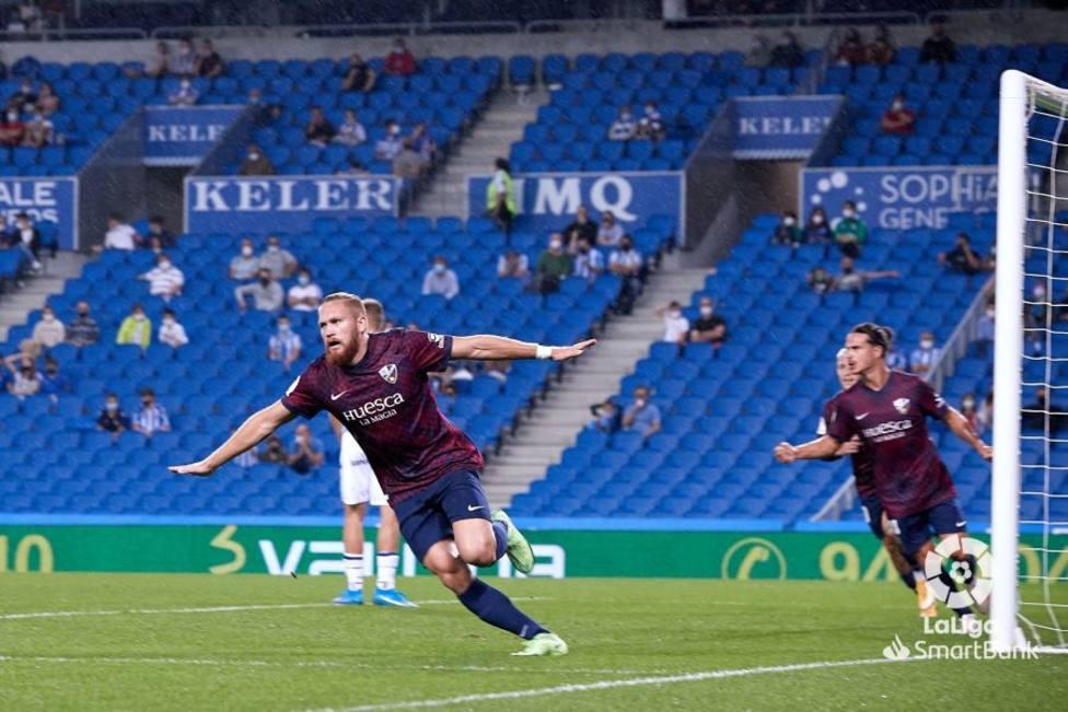 ctv-796-gol-pitta