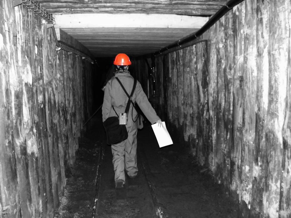 ctv-hzo-mine-g8138b3bdb 1920