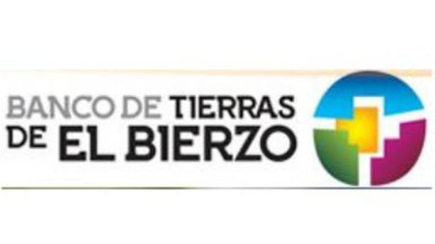 Banco de Tierras del Bierzo