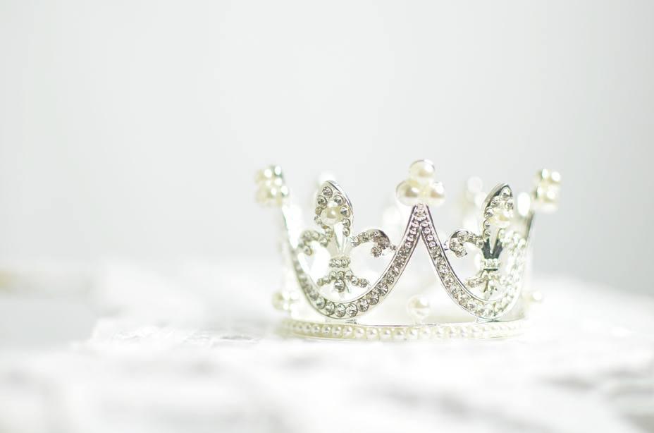 Reflexión sobre el evangelio de hoy 25 de noviembre 2018: ¡Que viva nuestro Rey!