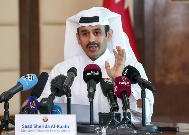 Catar anuncia que saldrá de la OPEP