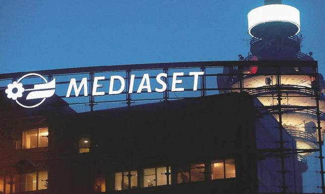 ctv-of3-mediaset-post