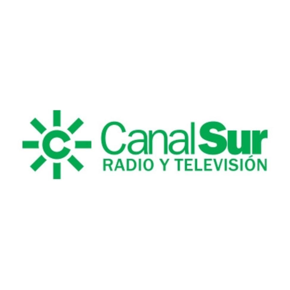 Descubre por qué Canal Sur va en contra de su Gobierno autonómico - España - COPE