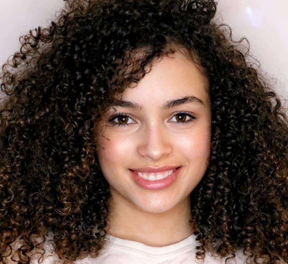 La misteriosa muerte de Mya-Lecia Naylor, una de las actrices adolescentes más queridas