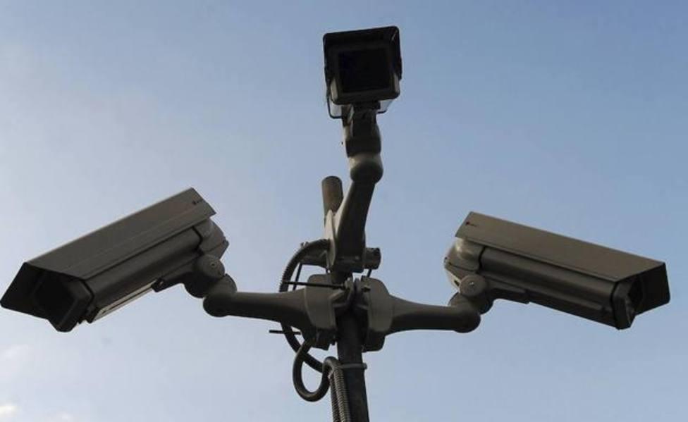 Buenos aires pretende cazar a los prófugos de la justicia mediante un sistema de reconocimiento facial