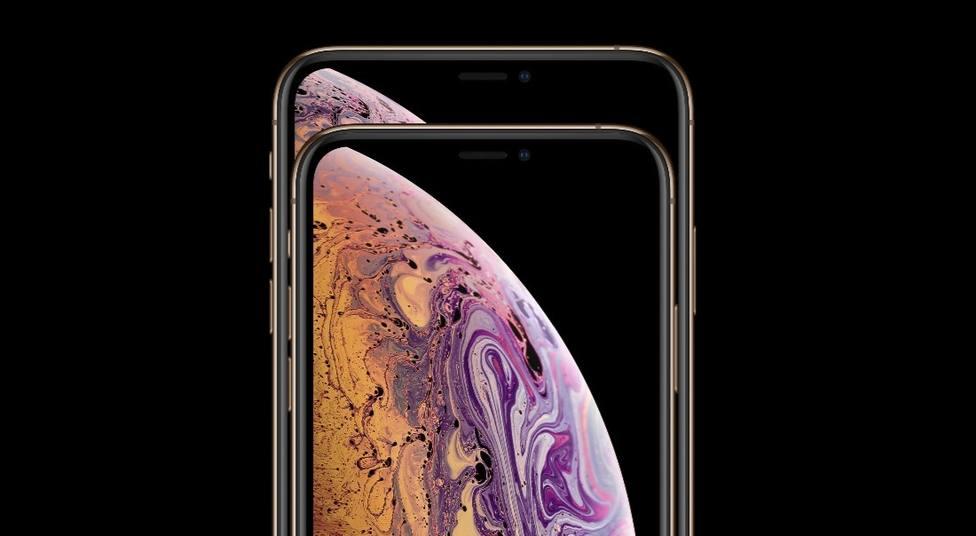 Los iPhone actuales restringen funciones de batería tras las reparaciones de terceros