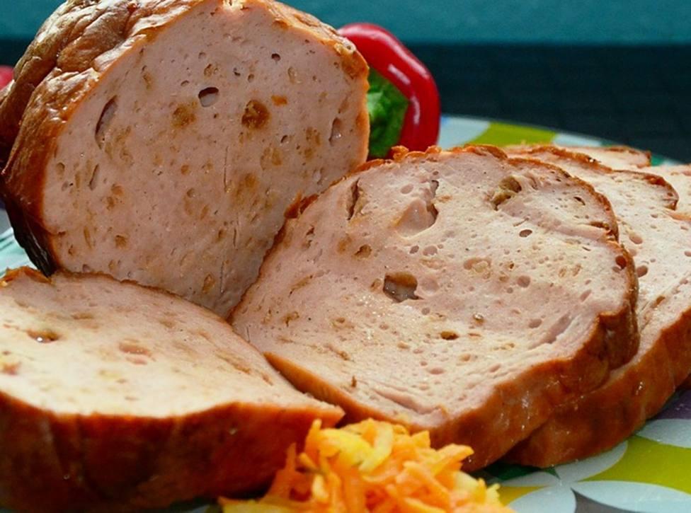 El consumo de la carne mechada cae un 60 % desde el brote de listeriosis