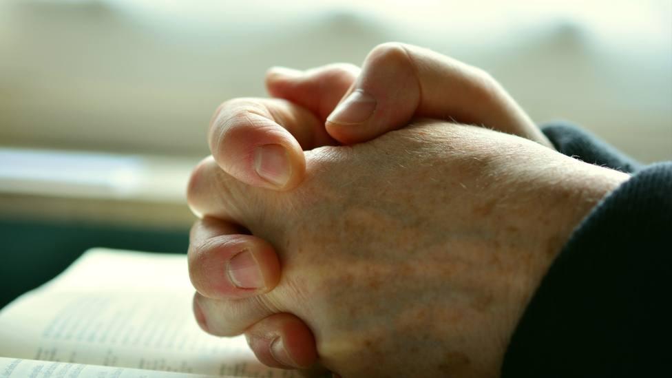 La interesante reflexión de una joven católica: ¿Crees que no tienes fe?