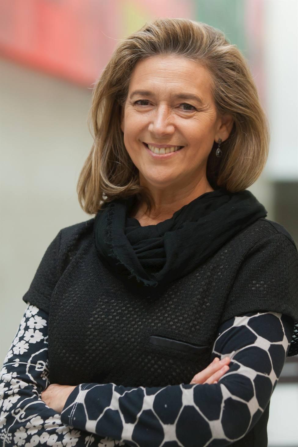Fallece Mª Teresa La Porte, primera decana de la Facultad de Comunicación de Navarra