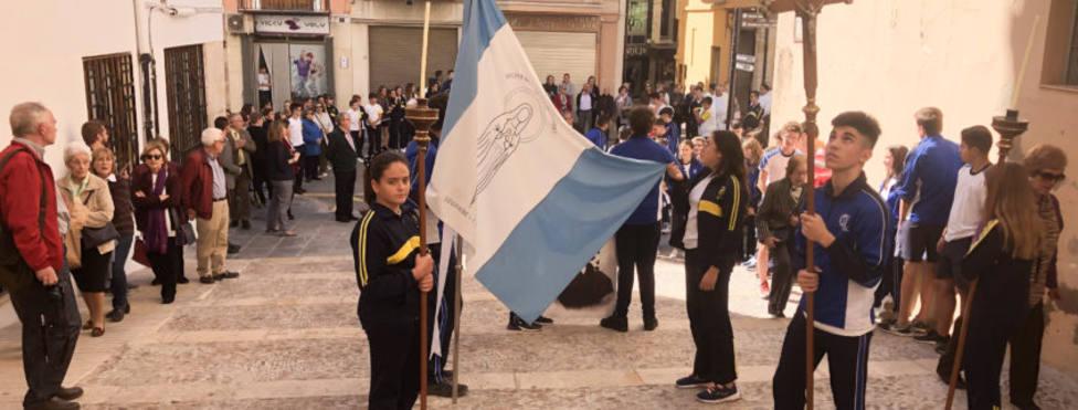El Congreso de la Hospitalidad de Nuestra Señora de Lourdes se celebrará en Castellón
