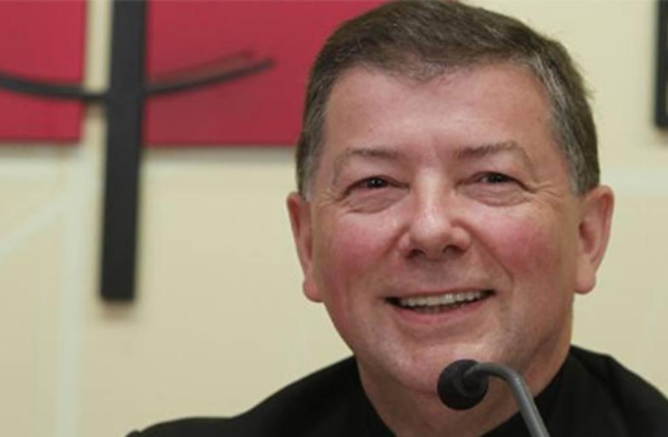 DIRECTO | Mons Juan Antonio Martínez Camino, presidente de la Subcomisión Episcopal de Universidades y Cultura