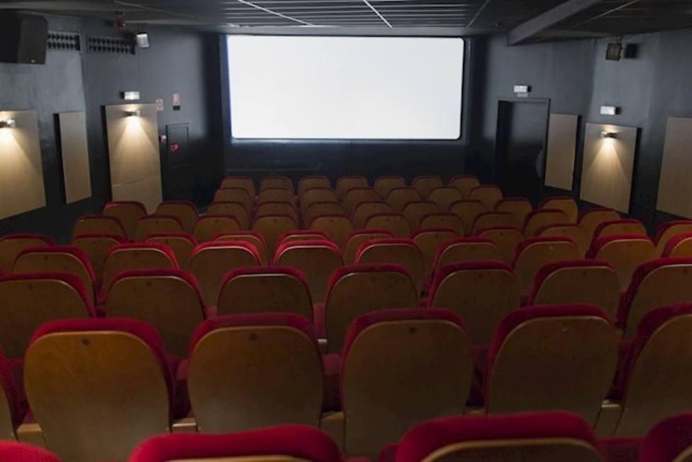 Los exhibidores de cine piden al Gobierno entrar en la línea de préstamos ICO y garantía de liquidez