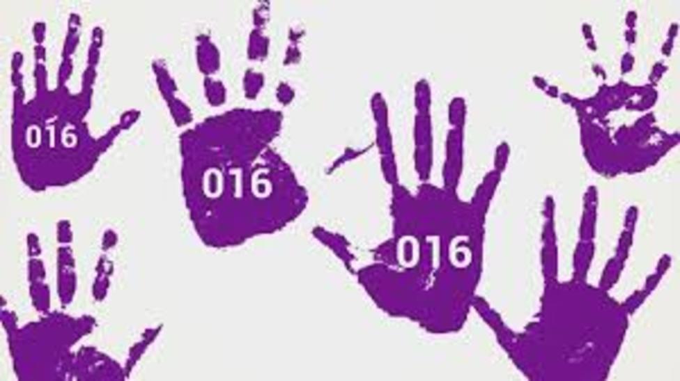 El teléfono 016 atiende a las víctimas de violencia de género